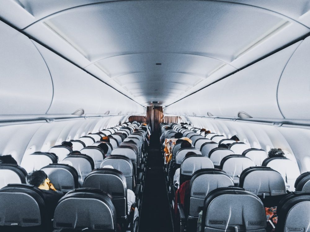 List of budget Airlines in Europe