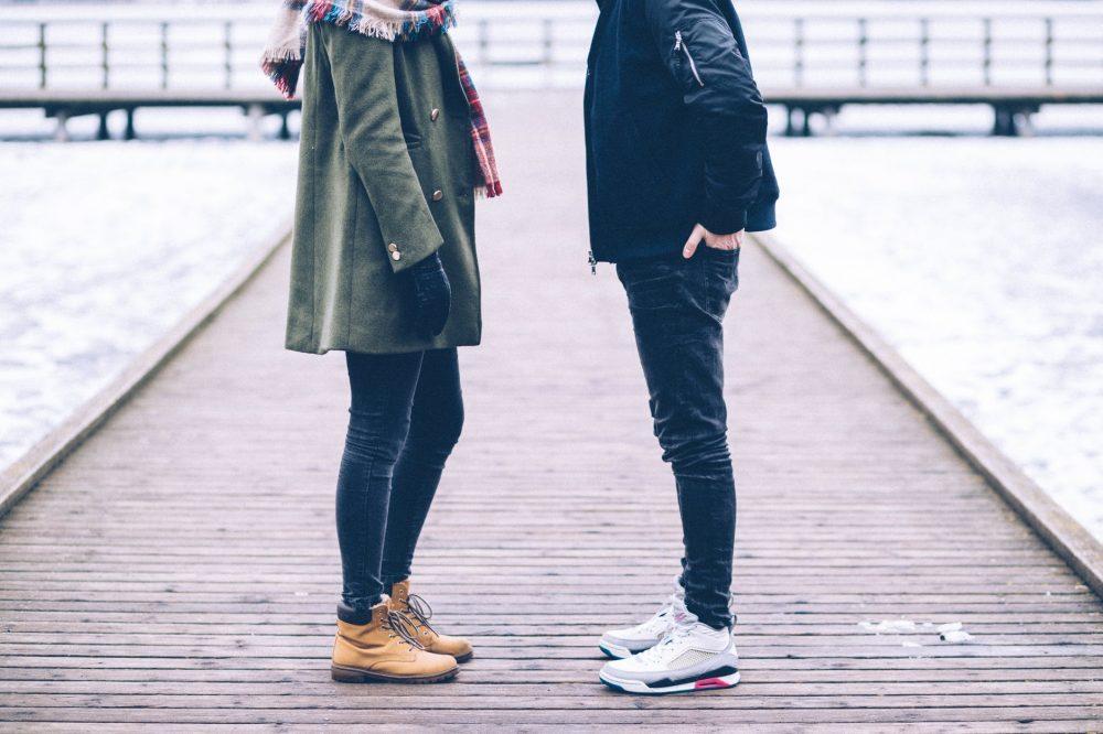 Heartbreak? Move on from a break up like it never happened third eye blogs